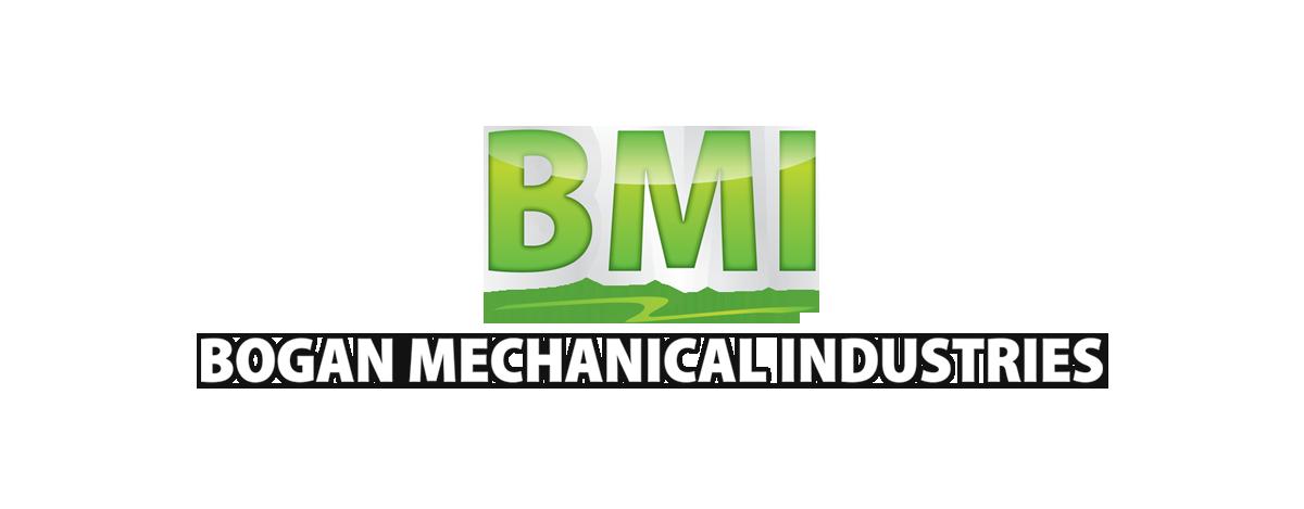 Bogan Mechanical & Vehicle Hire - Nyngan